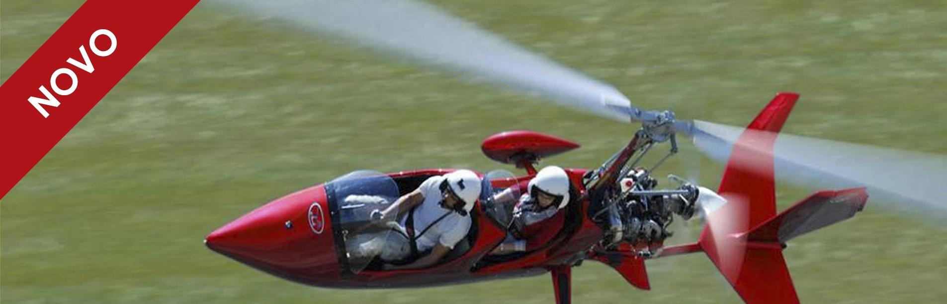 loopingaviacao-curso-de-piloto-desportivo