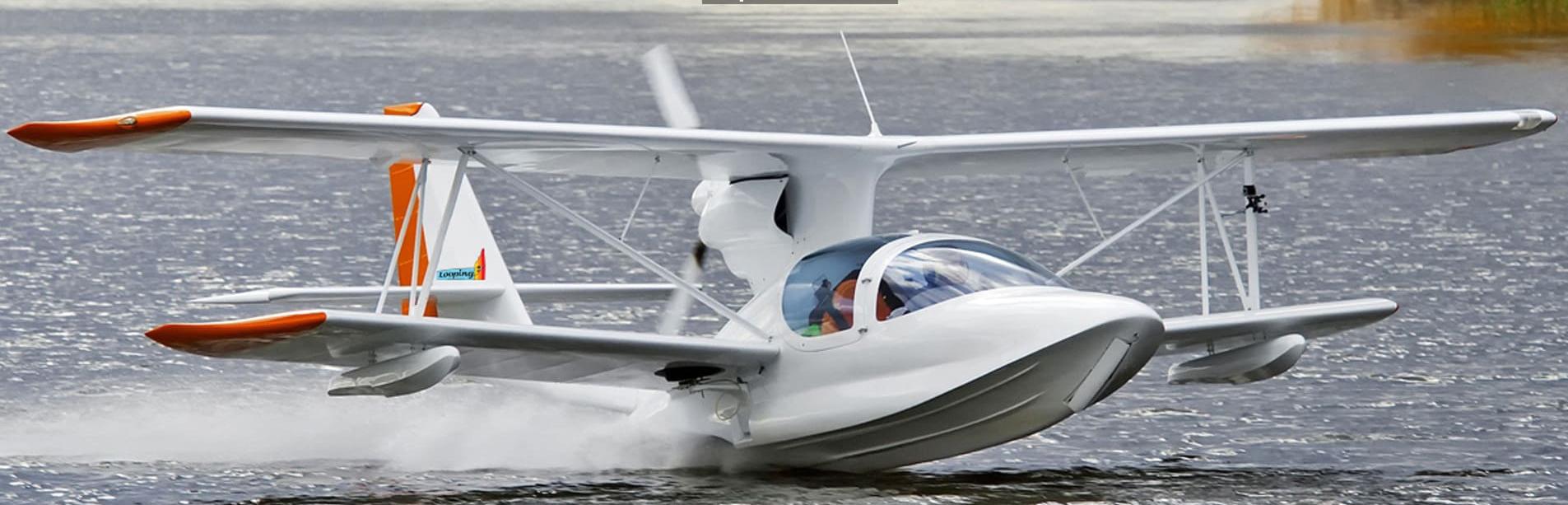 loopingaviacao-curso-de-piloto-recreativo